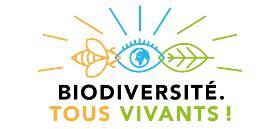 Plan Biodiversité