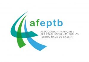 Contribution de l'AFEPTB/ANEB à la révision de la nomenclature eau