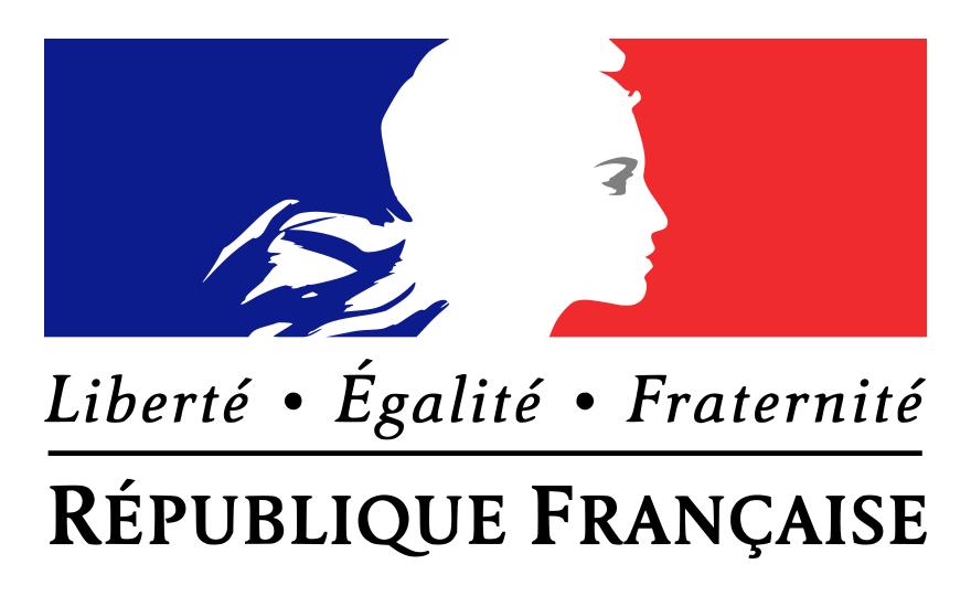 Décryptage de la loi « Ferrand Fesneau »