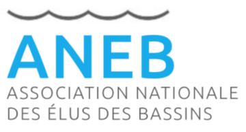 Fil'eau : la lettre d'info de l'ANEB