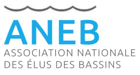 L'ANEB recrute deux chargés de projets