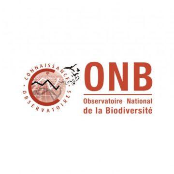 Lancement du GT Education/Formation à la biodiversité