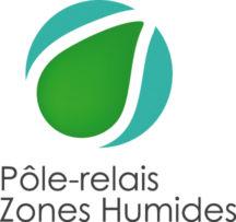Nouvelle Charte des Pôles Relais Zones Humides