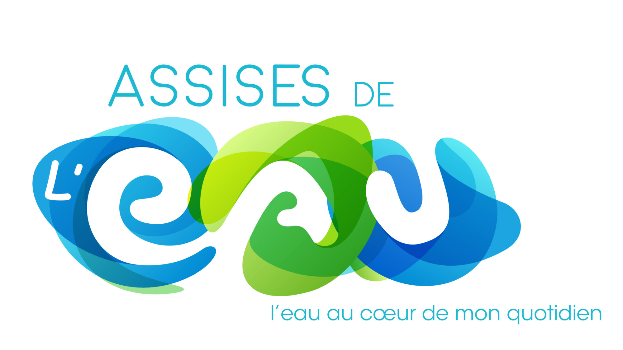 Assises de l'eau : Motion des associations nationales de collectivités territoriales