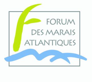 La Gestion des Milieux Aquatiques (GEMA) : quels acteurs pour quelles actions ?