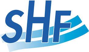 Colloque SHF – «De la prévision des crues à la gestion de crise»