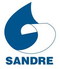 Webconférence : dictionnaire SANDRE «pré-localisation, inventaire et suivi de milieux humides»