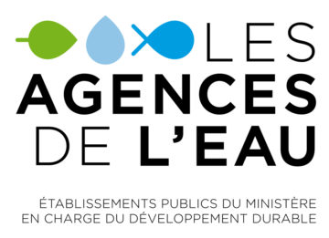 Consultation publique sur les défis à relever pour l'eau et les risques d'inondation