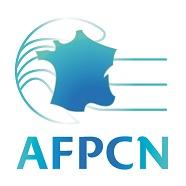 Journée d'étude AFPCN – «Les extrêmes et le changement climatique»