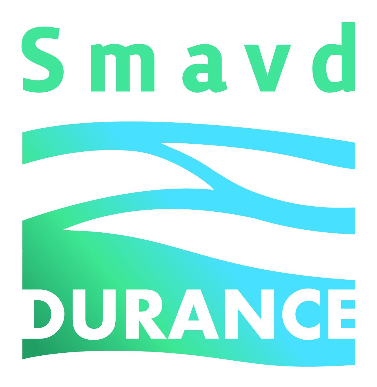 Le SMAVD recherche Chargé(e) d'études en Hydraulique Fluviale