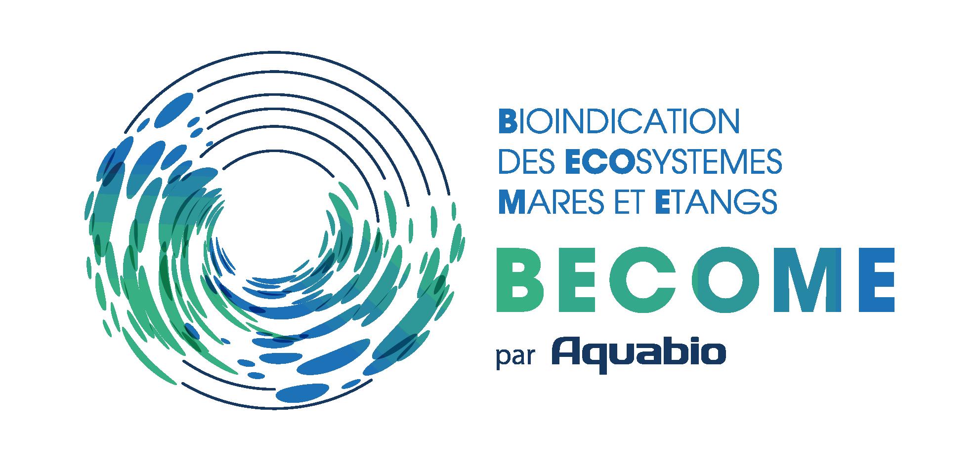 BECOME : un indicateur de Bioindication des ECOsystèmes des Mares et Etangs