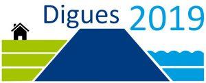 3ème Colloque sur les digues maritimes et fluviales de protection contre les inondations