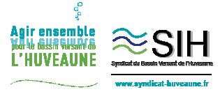 Recueillir un «avis citoyen» sur la gestion du risque inondation dans le bassin de l'Huveaune