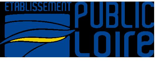 L'EP Loire recrute un-e chargé-e d'opération Digues Loire aval