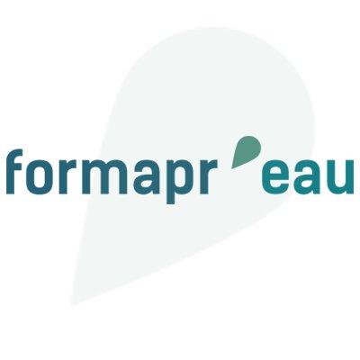 Formapr'eau, une plateforme de recensement des formations sur l'eau