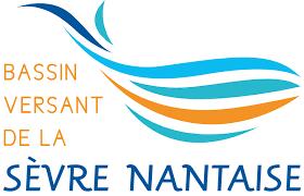 L'EPTB Sèvre-nantaise recrute un Technicien de rivière