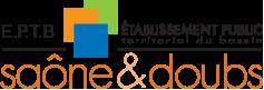Un nouveau site Internet pour l'EPTB Saône et Doubs