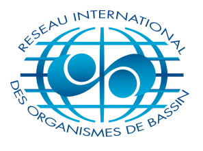 17ème Conférence Internationale « EURO-RIOB »