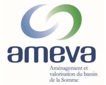 AMEVA recrute un(e) chargé(e) de mission PAPI et SLGRI