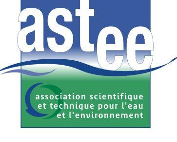 Visites de l'ASTEE sur le thème «restauration de petites rivières urbaines»