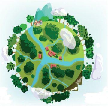 Retour sur la journée d'échanges techniques sur la gestion écologique des ripisylves de l'ASTEE