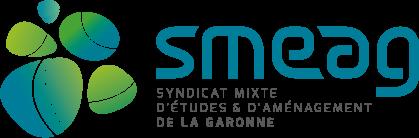 Le Syndicat Mixte d'Etudes et d'Aménagement de la Garonne recrute 2 postes