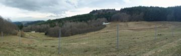 SAGE Loire en Rhône-Alpes – Restitution de l'étude d'impact des captages de sources sur l'hydrologie des cours d'eau