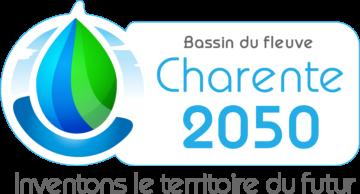 Charente 2050 : les fiches enjeux sont disponibles