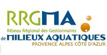 Milieux aquatiques et aménagement du territoire – Journée technique du RRGMA