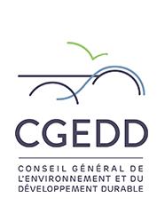 [Publication] RAPPORT CGEDD – Evaluation des conséquences de la mise en oeuvre des compétences GEMAPI
