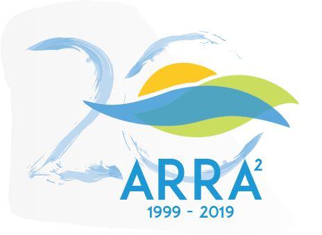 Note technique – Ce que pensent les gestionnaires de milieux aquatiques de la GEMAPI en Auvergne-Rhône-Alpes !