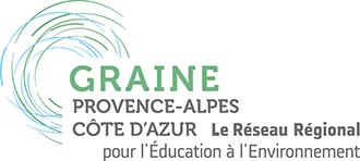 FORMATION : GEMAPI & Éducation à l'environnement et au développement durable (EEDD) – 16 janvier 2020 à Marseille