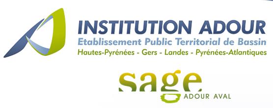 Présentation – Inventaire des zones humides- SAGE Adour aval