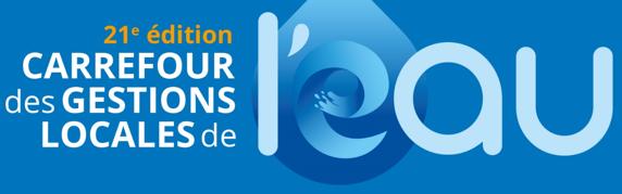 L'ANEB et son réseau seront présents au CGLE 2020 !