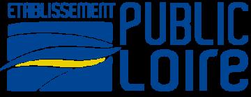 Offre d'emploi – Chargé(e) de mission Projet de Territoire pour la Gestion de l'Eau (PTGE) bassin Allier aval
