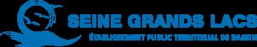 Offre d'emploi – EPTB Seine Grands Lacs -Directeur(trice) des Aménagements Hydrauliques  (Ref 2020-6)