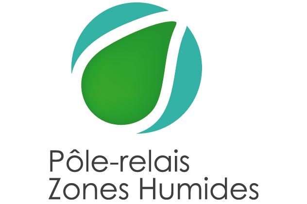 WEBINAIRES Zones Humides – Programme 2020