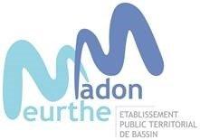 Prévention des inondations à l'échelle d'un territoire : l'EPTB Meurthe-Madon a donné la parole aux riverains
