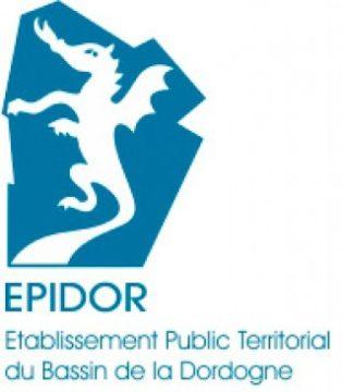[Offre] Technicien pour la réalisation d'études piscicoles – EPIDOR
