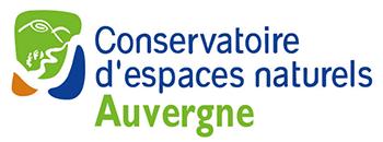 Le CEN Auvergne finalise l'inventaire des Zones Humides du Bassin de la Haute Loire