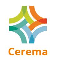 Cerema – Préserver, restaurer, développer les zones humides dans les projets d'aménagement.