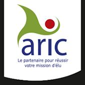 Présentation ARIC-Expérience de la formation