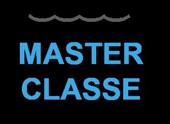 Master Classe – Système de gestion de base de données «eau»