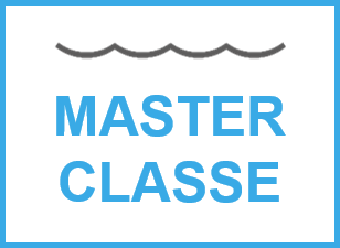 Master Classe «TEN et zones humides, faire le choix de s'engager pour son territoire»