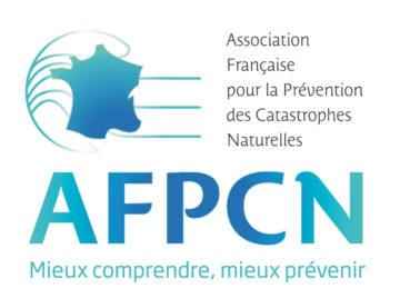 AFPCN : Conseil d'administration