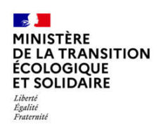 MIN_Transition_Ecologique_RVB