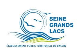 [Offre d'emploi]Chargé(e) de Mission Animation du PAPI du Bassin du Loing (H/F) – EPTB Seine Grands Lacs