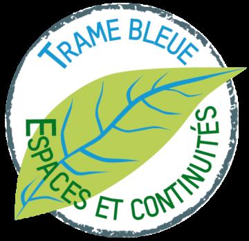 RESTITUTION DU PROGRAMME «TRAME BLEUE : ESPACES ET CONTINUITÉS»