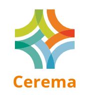 Cerema – Gestion des milieux aquatiques et prévention des inondations : des fiches sur les retours d'expériences