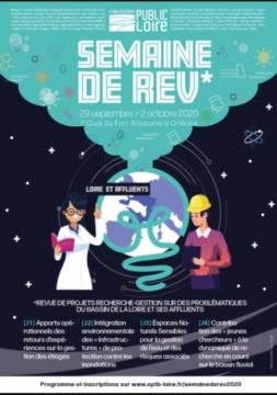 Semaine de REV 2020